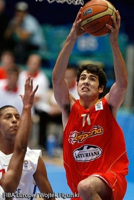 Alexabrines_display_image