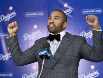 Mattkemp_display_image