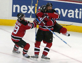 Freisen_gwg_gm7ottawa_ecf_2003_display_image