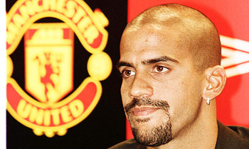 http://www.guardian.co.uk/football/blog/2009/may/26/manchester-united-juan-sebastian-veron-kevin-mccarra