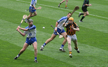 Strikerrr-hurling_display_image