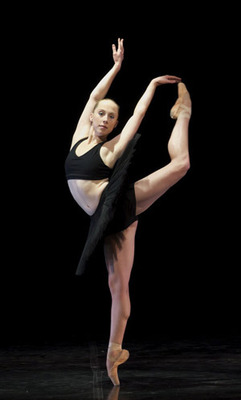 Ballet_display_image