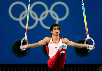 Mens-artistic-gymnastics-rings_display_image