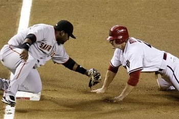 125252_giants_diamondbacks_baseball_display_image