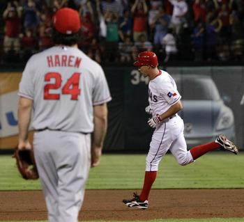 Angels-rangers-bas_1090880c_display_image