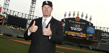 Adam-dunn-white-sox_original_display_image