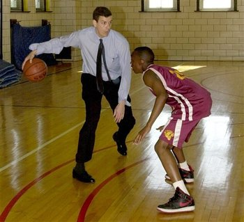 Duncanbasketball_display_image