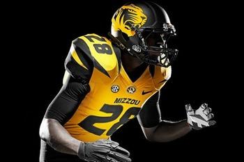 Mizzouyellow_display_image