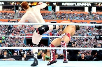 Sheamus-bryan_display_image