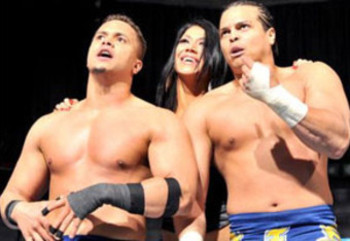 Primo-epico-308_original_crop_340x234_crop_340x234_display_image