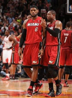 Photos_lebronwadebosh_display_image
