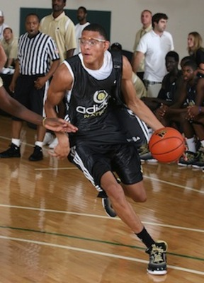Courtesy of highschoolhoop.com