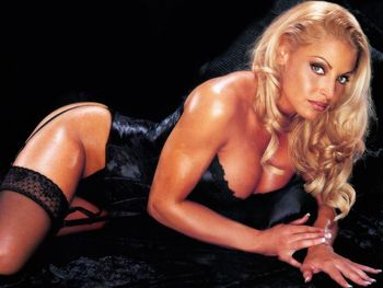 Trish-stratus-14_display_image
