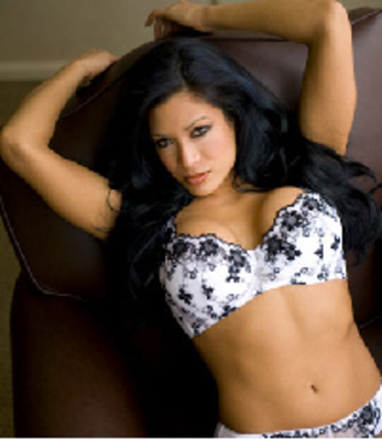 Melina-released-from-wwe_display_image