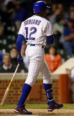 Alfonso-soriano_display_image