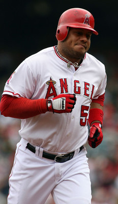 Bobbyabreu1_display_image