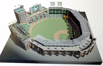 Ba_ballpark_112_pc_display_image