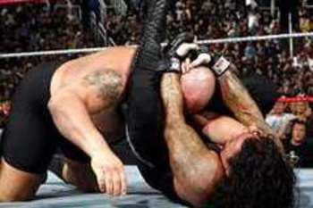 Photo from: wwe-photos.blogspot.com
