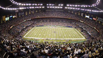 Superdome_580_display_image