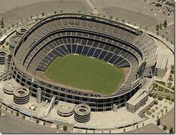 Qualcomm-stadium-birds-eye-view1_display_image