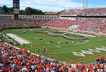 298px-scott_stadium_display_image