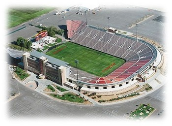 Sam_boyd_stadium_display_image