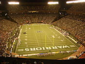 300px-aloha_stadium_hawaii_display_image