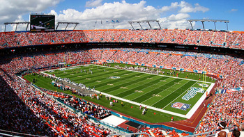 Sunlifestadiummiami_display_image