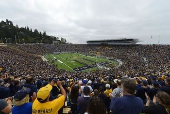 http://www.sfgate.com/collegesports/article/Cal-fans-adjust-to-new-Memorial-Stadium-3834025.php