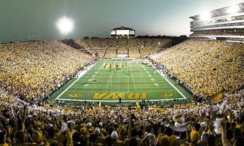 Kinnick-stadium1_display_image