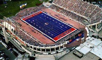 Boise2bstate2bbrocos-stadium_display_image