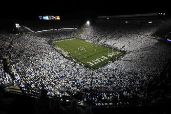 Beaver-stadium-a1e85c8ed7869c82_large_display_image