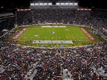 Florida-state-university-football-2008-season-fan-fill-doak-campbell-with-black-fs-f-2008-00050lg_display_image