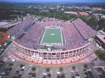 Michigan_state_spartan_stadium_aerial_photo_mi13_large_display_image