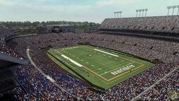 Jordan-hare-stadium_display_image