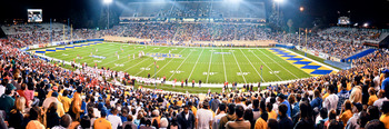 Spartan_stadium_dsc0768-edit_display_image