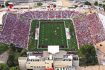 220px-university-stadium3_display_image