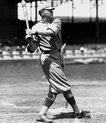 Babe-ruth-boston_display_image