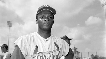 The-curious-case-of-curt-flood-1024_display_image
