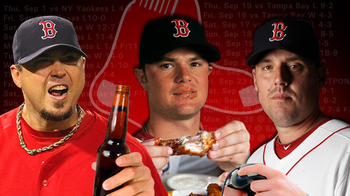 1red_sox_pitchers_620_111013_620x350_display_image