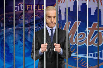 1fred_wilpon_jail_display_image
