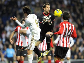 Real-madrid-vs-athletic-22-01-2012-9_display_image