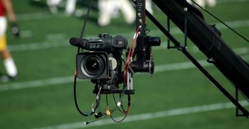Fva-630-football-tv-camera-nfl-flickr-shaindlin-630w_display_image