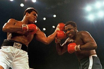 Ali-frazier-thrilla-in-manila_display_image