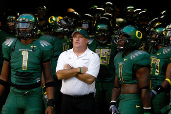 Chip-kelly-oregon_display_image