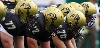 Colorado-buffaloes-o-line_display_image