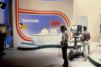 Early-sportscenter_display_image