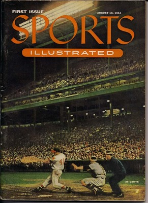 Sports-illustrated-1st-issue_src_1_display_image