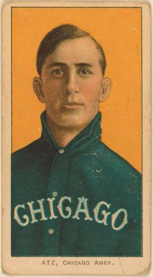 Jake_atz_baseball_card_display_image
