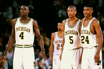 Michigan-fab-five_display_image